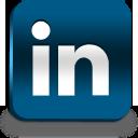 NOMI search på LinkedIn